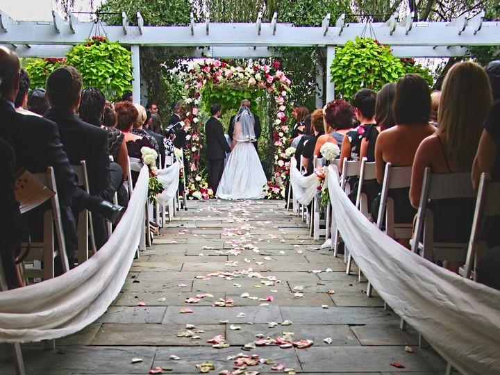 Tmx 1378484234357 Img5695 Ambler, PA wedding venue