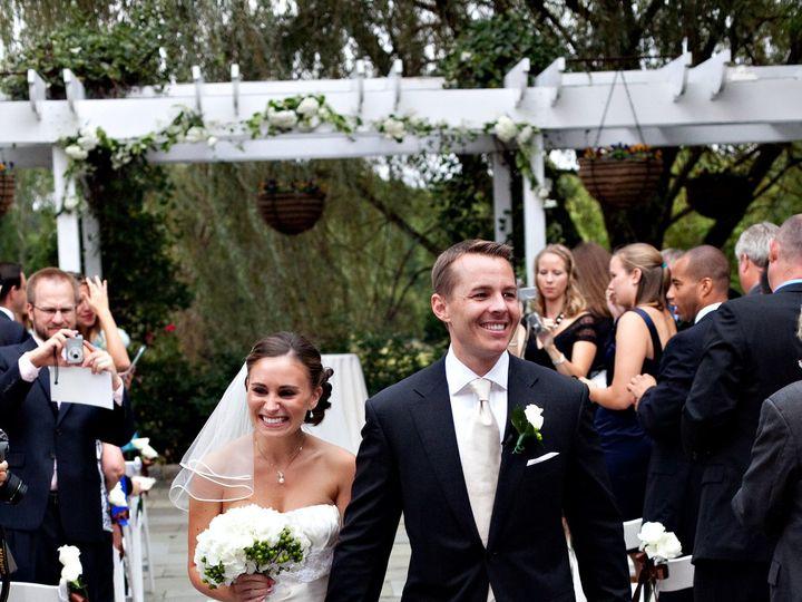 Tmx 1378484250950 Lauren  David 0248 Aisle Ambler, PA wedding venue