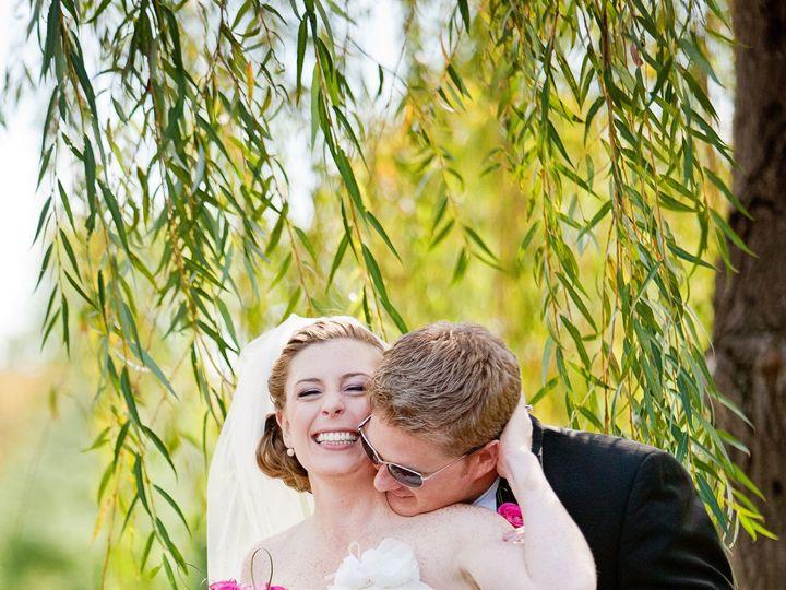 Tmx 1378484341595 Melissaedblogpics0020 Ambler, PA wedding venue