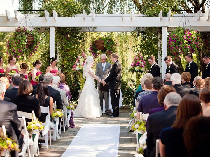 Tmx 1378484405341 Melissaedblogpics0032 Ambler, PA wedding venue