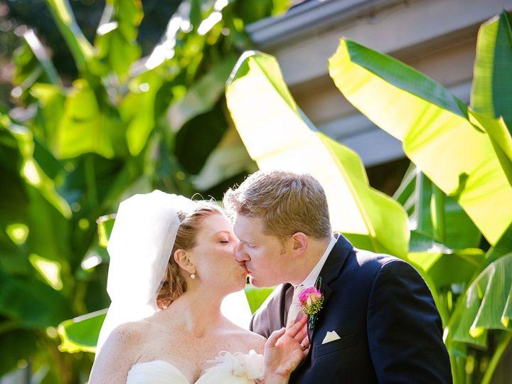 Tmx 1378484574642 Melissaedblogpics0045 Ambler, PA wedding venue