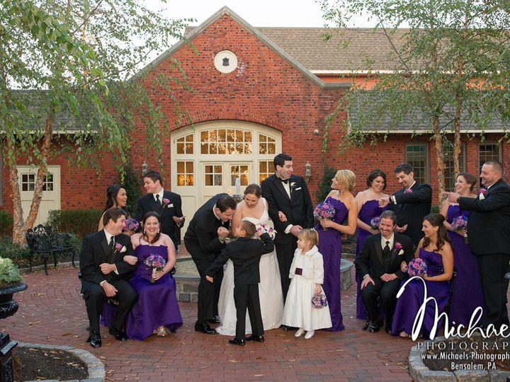 Tmx 1378486187613 Cd340 Ambler, PA wedding venue