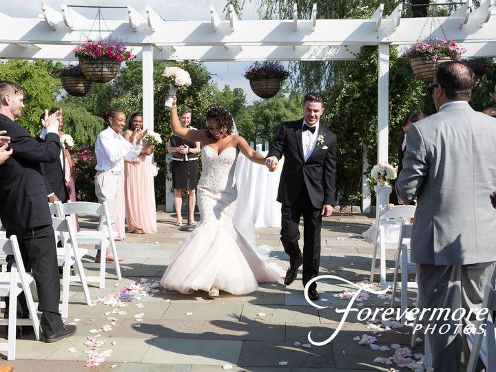 Tmx 1538061974 17976bfcee0eb8c1 1538061970 9eaba717ca222b76 1538061967358 9 ForevermorePhotos  Ambler, PA wedding venue