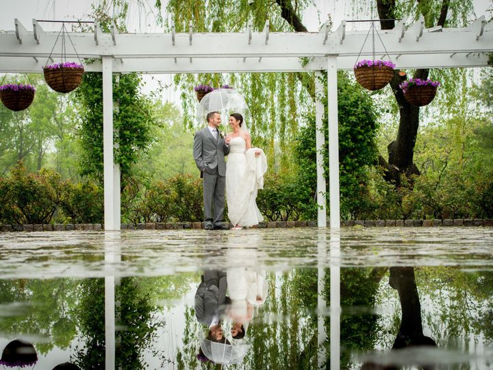 Tmx 1538145146 12320243559bd419 1538145143 E66c8a35dcb2ea98 1538145138558 14 Kristin And Tommy Ambler, PA wedding venue