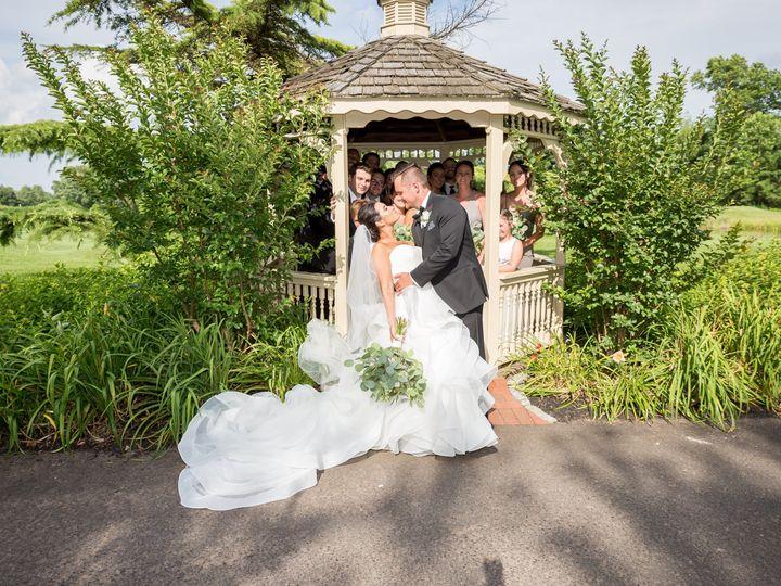 Tmx 1538145153 9dec419f1851aa8a 1538145149 0a1256b8adbdb9da 1538145138559 17 McLenigan Grohman Ambler, PA wedding venue