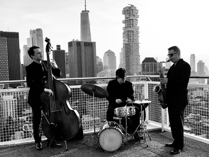 NYC Jazz Trio