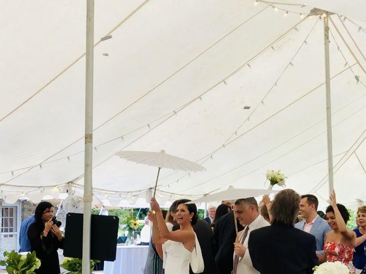 Tmx Img 3226 51 937845 Cornwall On Hudson, NY wedding ceremonymusic
