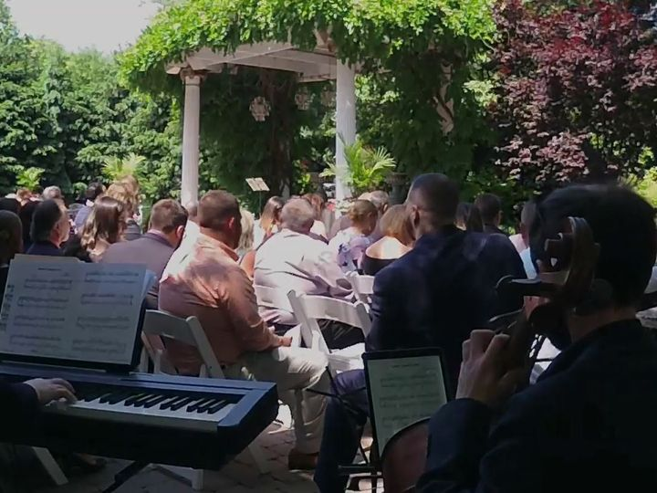 Tmx Pno Cello 51 937845 Cornwall On Hudson, NY wedding ceremonymusic