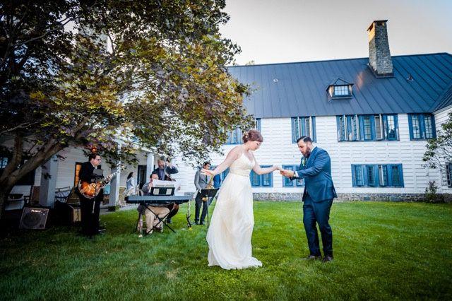 Tmx Spb 1304 51 937845 Cornwall On Hudson, NY wedding ceremonymusic