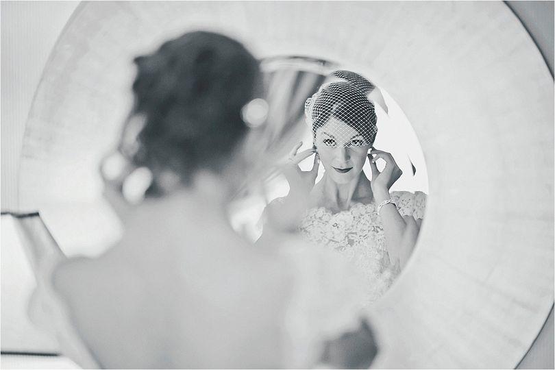 Amanda Dumouchelle Photography