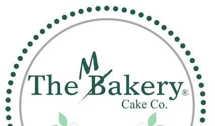 The Makery Cake Company