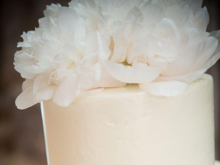 Tmx 1449567263349 Silver Dragee Cake Littleton, Colorado wedding cake