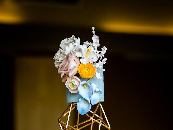 Tmx 20190506 230619110 Ios 51 8845 158482458799370 Littleton, Colorado wedding cake