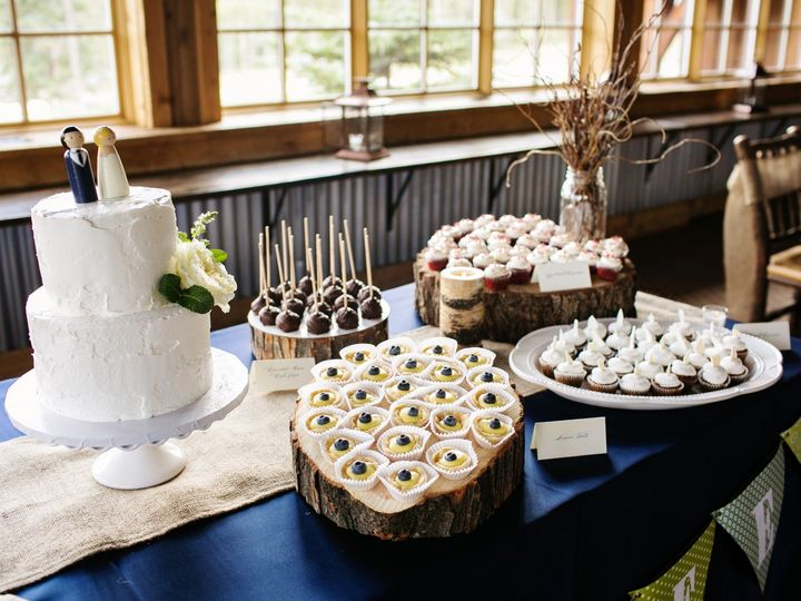 Tmx Bakalian Hoch Jared Wilson Photography Favw0240013 51 8845 158482458871230 Littleton, Colorado wedding cake