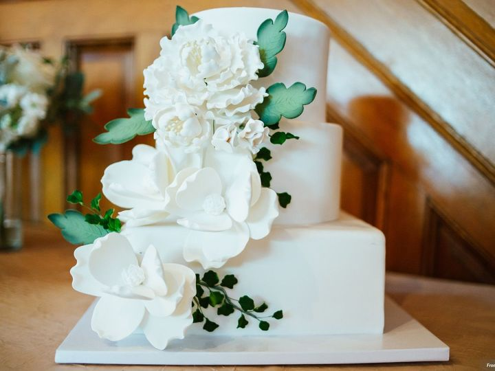 Tmx Dubois Forrest From The Hip Photo 0305fromthehipphoto Big 51 8845 158482448885617 Littleton, Colorado wedding cake