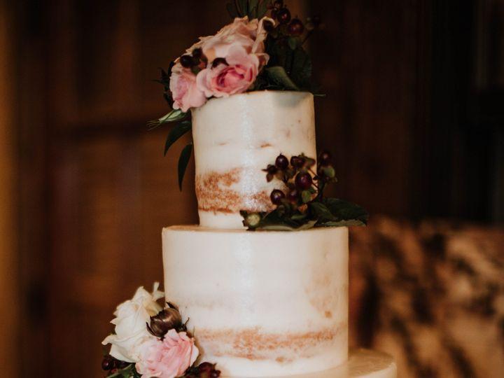 Tmx Kestner Farrell Rachel Veltri Photography Coloradoweddingphotographer47 51 8845 158482449183946 Littleton, Colorado wedding cake