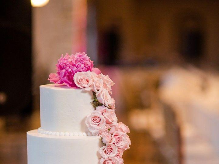 Tmx Miller Carr Katie Corinne Photography Marychriscielomaywedding1755 Big 51 8845 158482448918772 Littleton, Colorado wedding cake