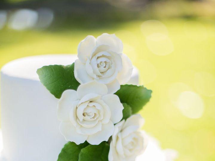 Tmx Romantic Styled Shoot Melissa Sue Photography Msp24 51 8845 158482449242905 Littleton, Colorado wedding cake