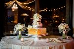 The Makery Cake Company image