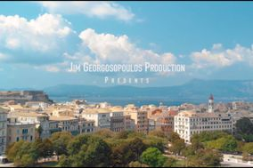 Jim Georgosopoulos Productions