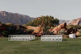 Higher Ground Weddings