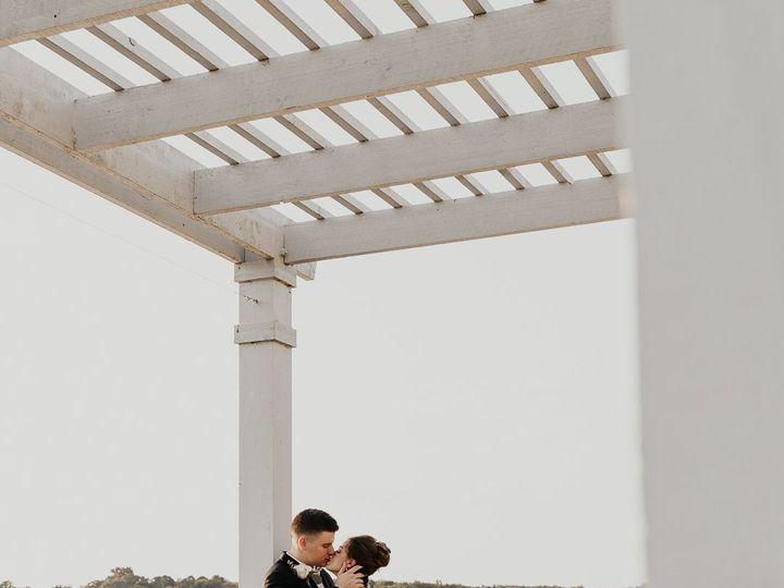 Tmx Aa2 51 1968845 159241183931336 Oklahoma City, OK wedding videography