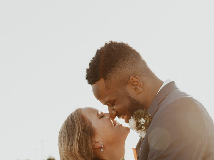 Tmx Am 144 51 1968845 159241183858094 Oklahoma City, OK wedding videography