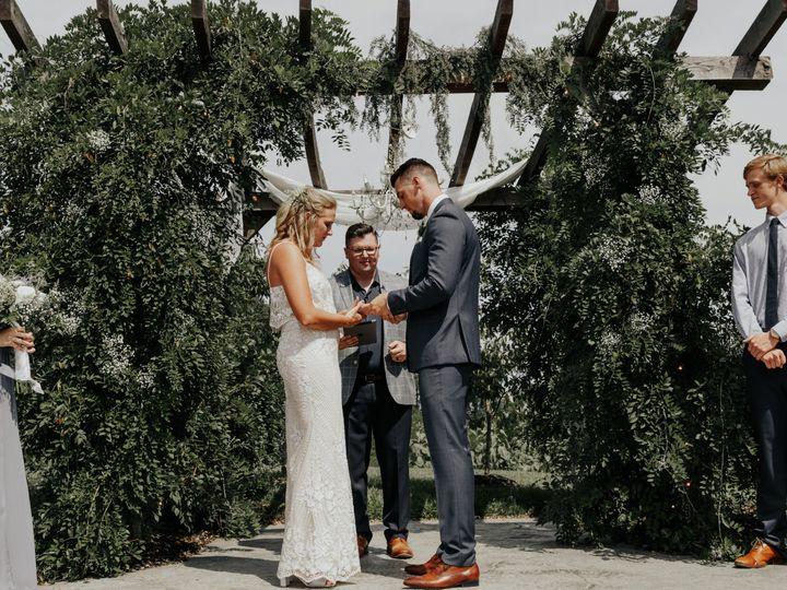Tmx Gk 1 51 1968845 159241157037845 Oklahoma City, OK wedding videography