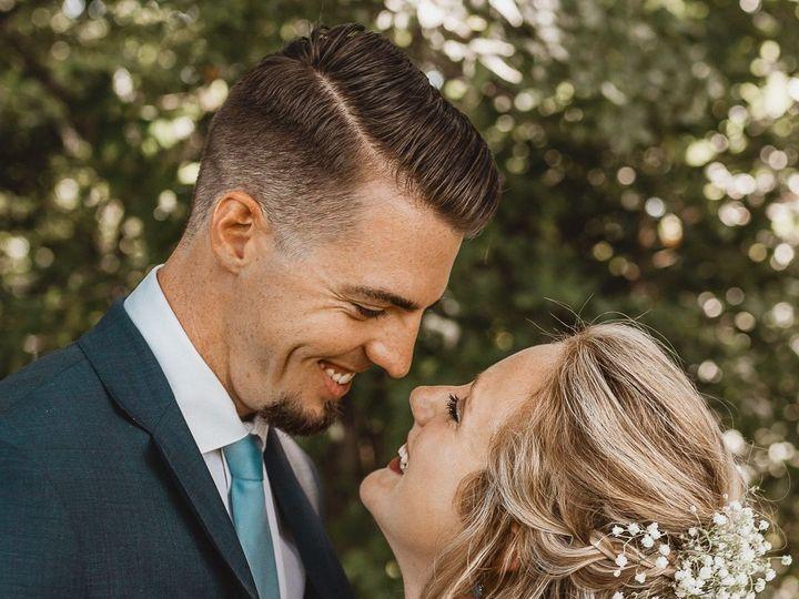 Tmx Gk Copy 51 1968845 159241183557559 Oklahoma City, OK wedding videography