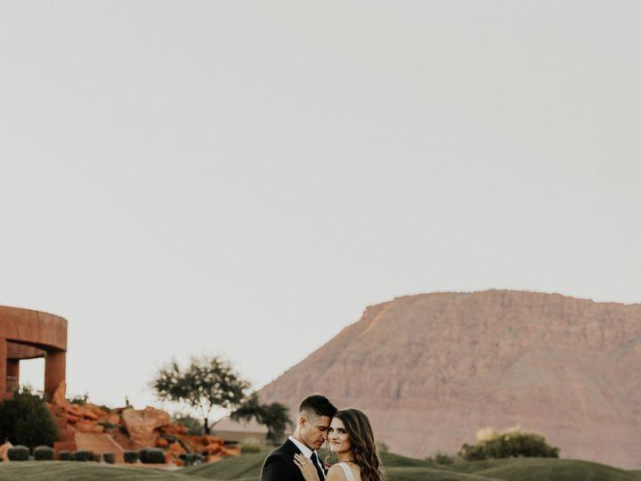 Tmx Gp 5 51 1968845 159241142785016 Oklahoma City, OK wedding videography