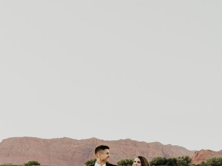 Tmx Gp 6 51 1968845 159241142538806 Oklahoma City, OK wedding videography