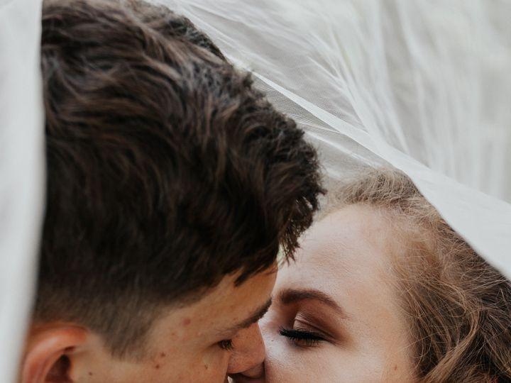Tmx Nm 2 51 1968845 159241161685558 Oklahoma City, OK wedding videography