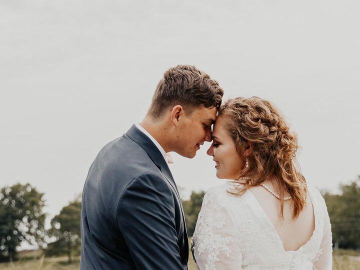 Tmx Nm 51 1968845 159241183537848 Oklahoma City, OK wedding videography