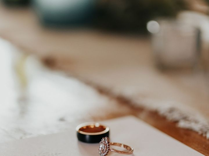 Tmx Ring 51 1968845 159241183828812 Oklahoma City, OK wedding videography
