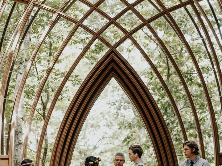 Tmx Sj 1 51 1968845 159241183838786 Oklahoma City, OK wedding videography