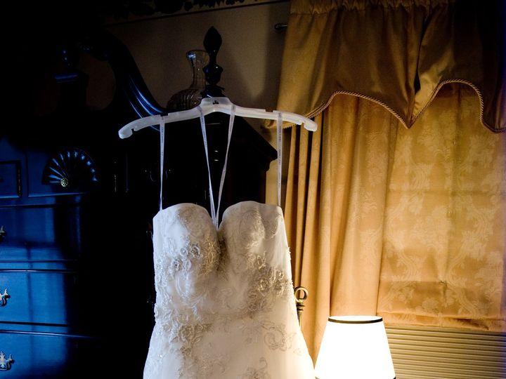 Tmx Theknot 11 51 1378845 159666028483280 Gaithersburg, MD wedding photography
