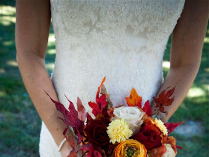 Tmx Theknot 17 51 1378845 159666030255796 Gaithersburg, MD wedding photography
