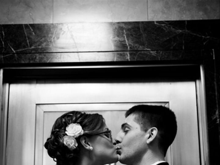 Tmx Theknot 19 51 1378845 159666026426442 Gaithersburg, MD wedding photography