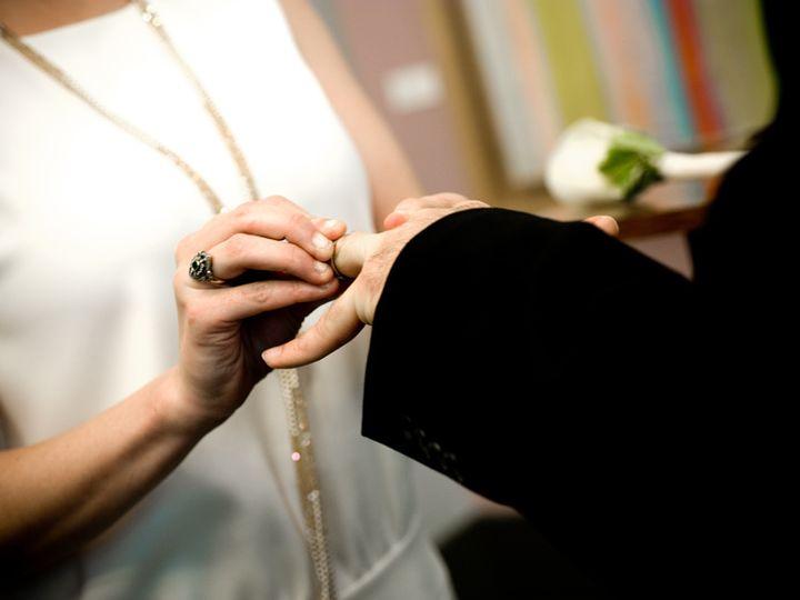 Tmx Theknot 20 51 1378845 159666026924928 Gaithersburg, MD wedding photography