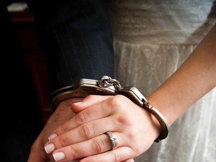 Tmx Theknot 4 51 1378845 159666024465691 Gaithersburg, MD wedding photography