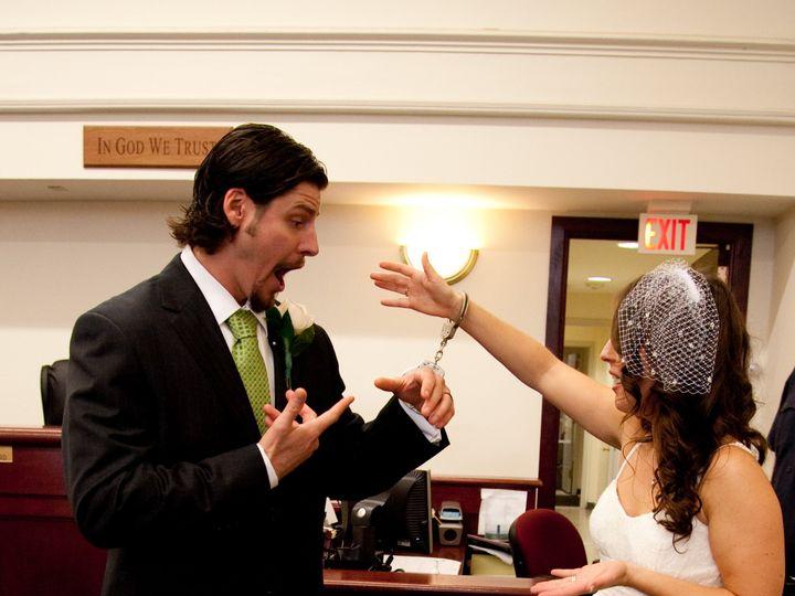 Tmx Theknot 5 51 1378845 159666024536628 Gaithersburg, MD wedding photography
