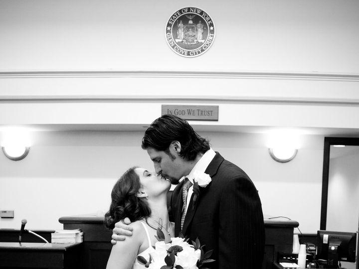 Tmx Theknot 6 51 1378845 159666027282088 Gaithersburg, MD wedding photography