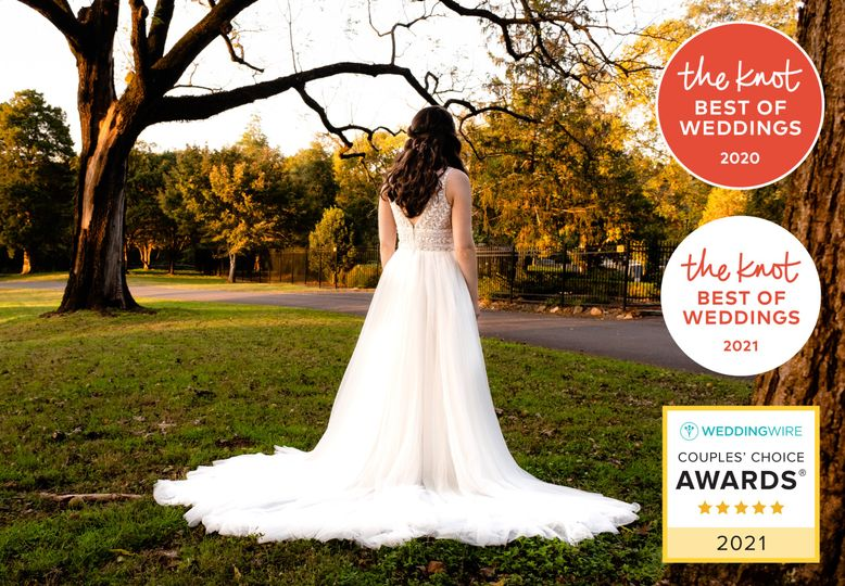 best of 2020 and 2021 the knot and weddingwire 51 1888845 161090311132028