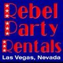 d9f074d084d9e1bb REBEL LOGO