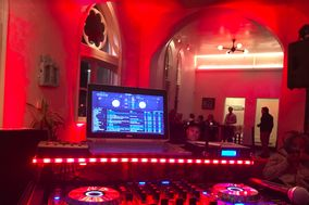 DJ BLU & Sounds Unlimited Productions