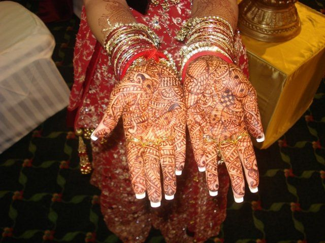 Tmx 1341326025633 Indianwedding720092 Windermere wedding planner