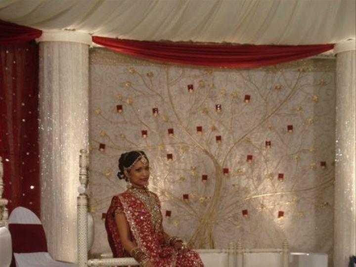 Tmx 1341326027430 Indianwedding72009 Windermere wedding planner