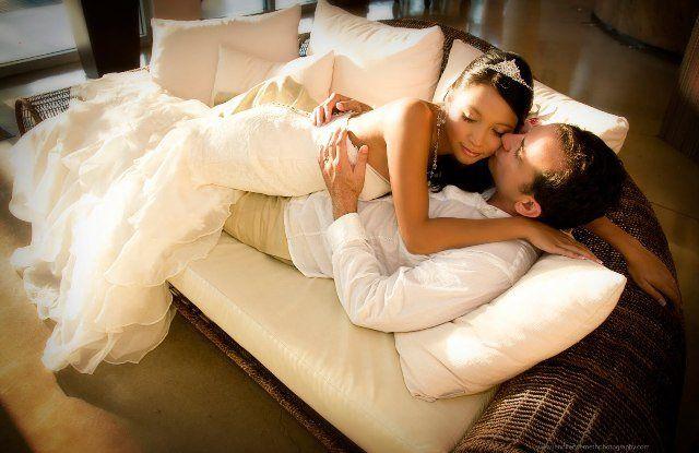 Tmx 1341326028501 Nguyenisenbarger2 Windermere wedding planner