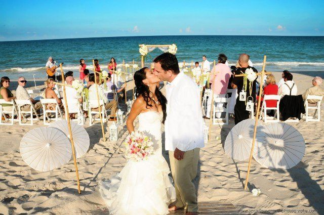 Tmx 1341326030180 Nguyenisenbarger Windermere wedding planner