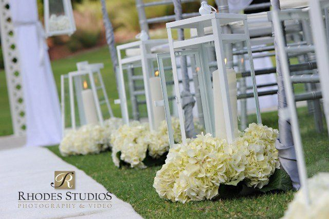 Tmx 1341326032679 WillieYuille1 Windermere wedding planner